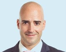 David L. asesor financiero independiente