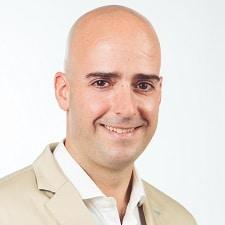 David L. blog de dinero y bolsa