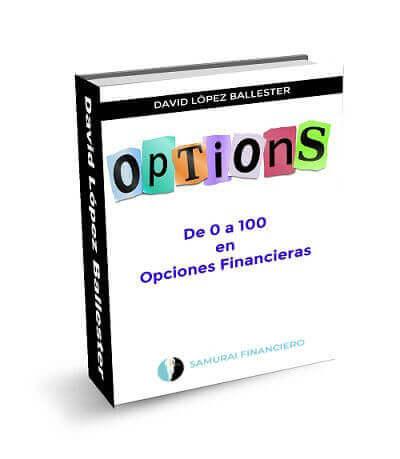 Guía para ganar dinero con opciones financieras