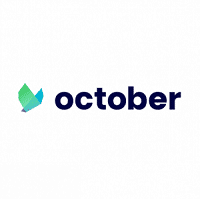 October - plataformas crowdlending españa