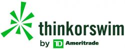 ThinkorSwim-Logo
