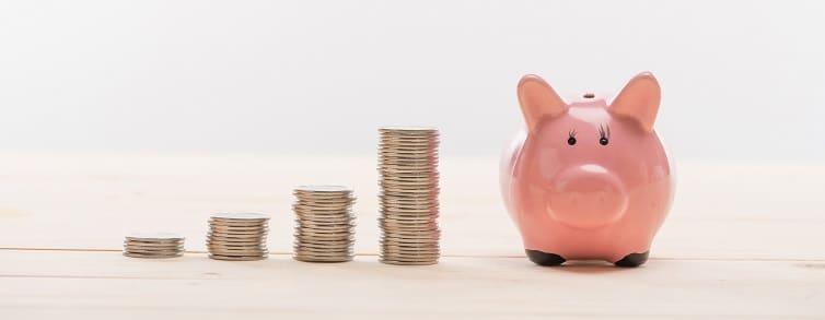 cómo ahorrar más