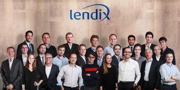 equipo lendix ahora october