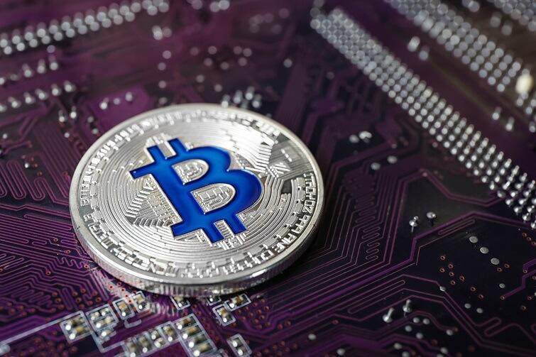 ganar dinero bitcoins