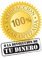 garantía-de-devolución-curso-crowdlending