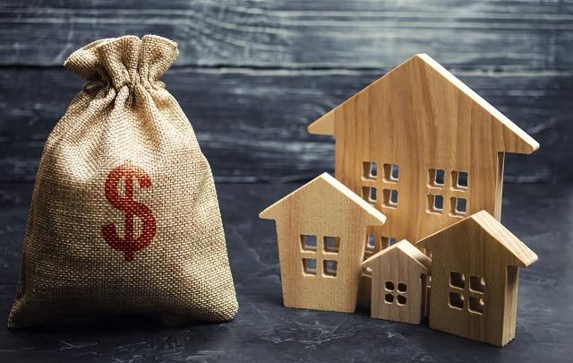 inversiones inmobiliarias con fondos de inversión
