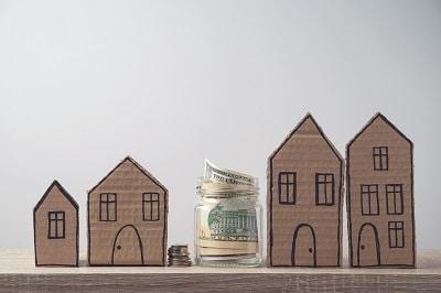 inversiones inmobiliarias con reit