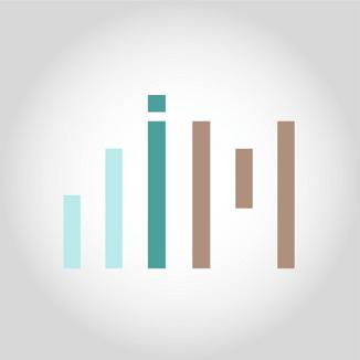 logo del inversor millenial