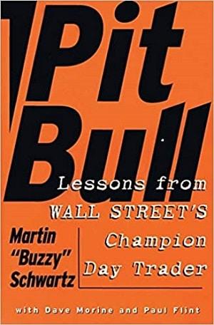 libro de trading en ingles pit bull