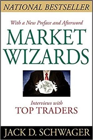 libro market wizards