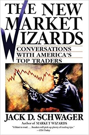 portada the new market wizards
