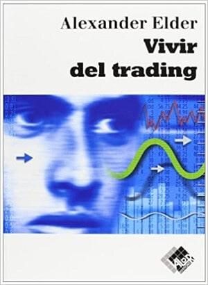 portada vivir del trading