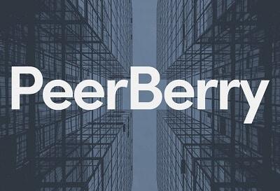 reseña de peerberry