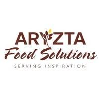 venta de contrato de opcion call sobre aryzta