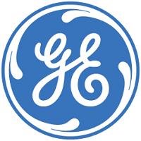 ejemplo de call cubierta sobre ge