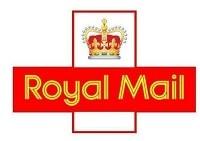 imagen royal mail