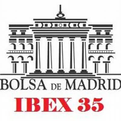 venta de opciones financieras para generar ingresos pasivos sobre el ibex 35